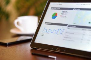 Data Business