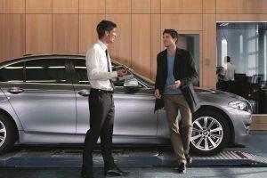 accueil_BMW