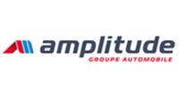 amplitude-automobile