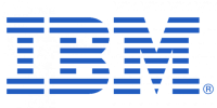 ibm-logo-png-transparent-background-768x384