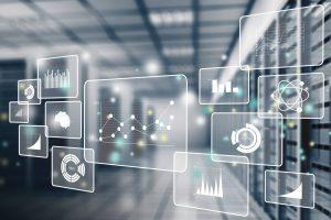 Big,Data,Analytics
